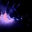шоу бионика перфоманс аква bionicashow (10)