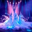 шоу бионика перфоманс аква bionicashow (11)