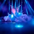 шоу бионика перфоманс аква bionicashow (12)