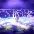 шоу бионика перфоманс аква bionicashow (2)
