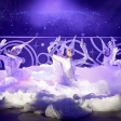 шоу бионика перфоманс аква bionicashow (3)