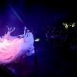 шоу бионика перфоманс аква bionicashow (7)