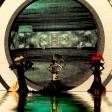 Показ «Reallusion» от шоу «Бионика»