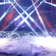 bionicashow.ru show bionica performance artcic moscow (1)