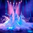 bionicashow.ru show bionica performance artcic moscow (11)