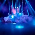 bionicashow.ru show bionica performance artcic moscow (12)