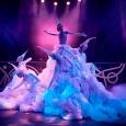 bionicashow.ru show bionica performance artcic moscow (13)