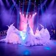 bionicashow.ru show bionica performance artcic moscow (14)