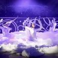 bionicashow.ru show bionica performance artcic moscow (3)