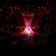 bionicashow.ru show bionica performance artcic moscow (5)