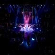 bionicashow.ru show bionica performance artcic moscow (6)