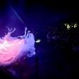 bionicashow.ru show bionica performance artcic moscow (7)