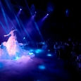 bionicashow.ru show bionica performance artcic moscow (9)