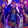 Matrioshka Performance